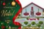 Natal em Araruama terá início em 25 de novembro