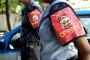 Prefeitura de Saquarema e Polícia Militar firmam convênio do PROEIS