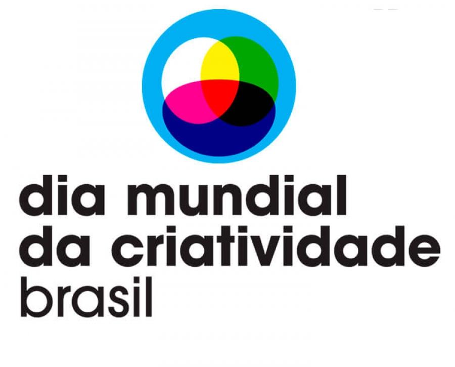 Eventos virtuais celebram Dia Mundial da Criatividade