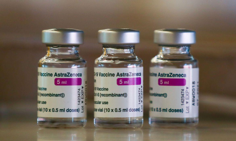 Em Cabo Frio, vacinação contra covid-19 em gestantes está suspensa