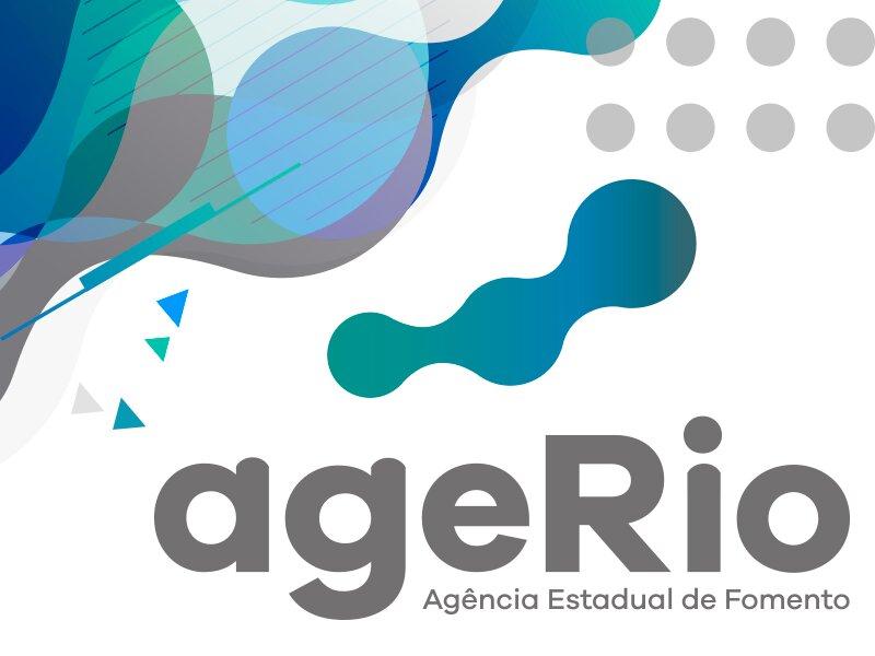 Numa parceria entre a AgeRio e a Prefeitura de Silva Jardim, município terá programa de microcrédito