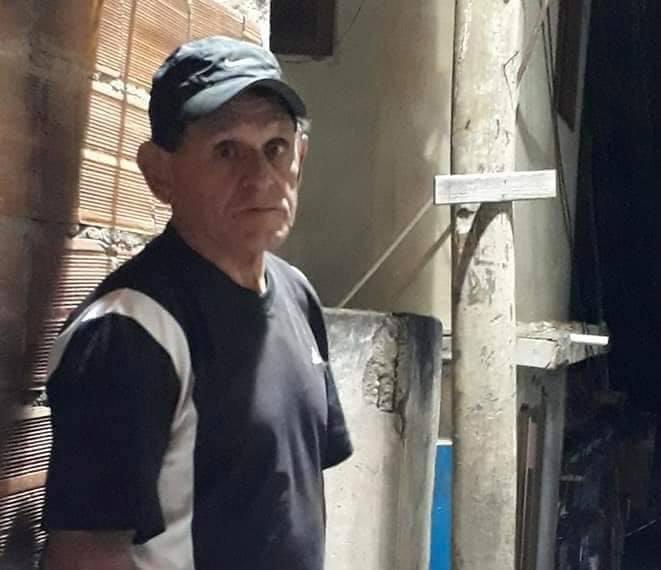Retoma as buscas por idoso desaparecido em Arraial do Cabo, deste sábado (12)