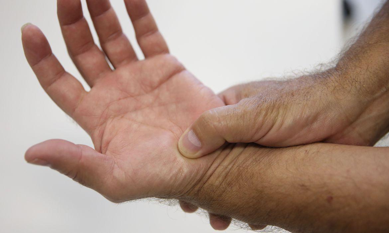 Agora é lei: Estado deverá ter programa de informação sobre doenças autoimunes