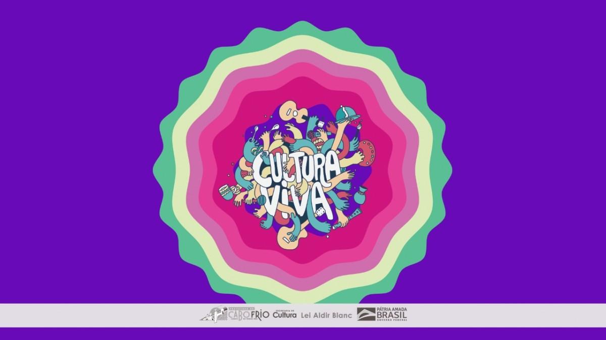 Festival Cultura Viva Evento gratuito com feira de artesanato, música, dança e teatro
